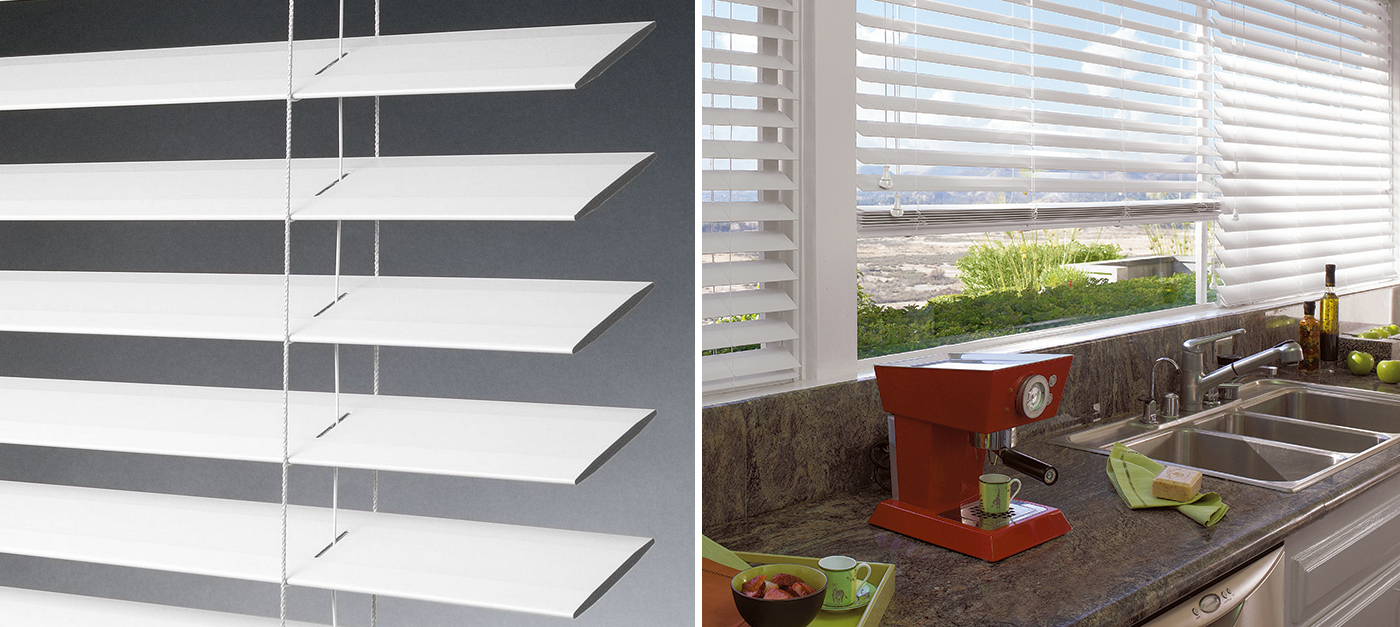 Hunter Douglas EverWood Distinctions In Sioux Falls SD