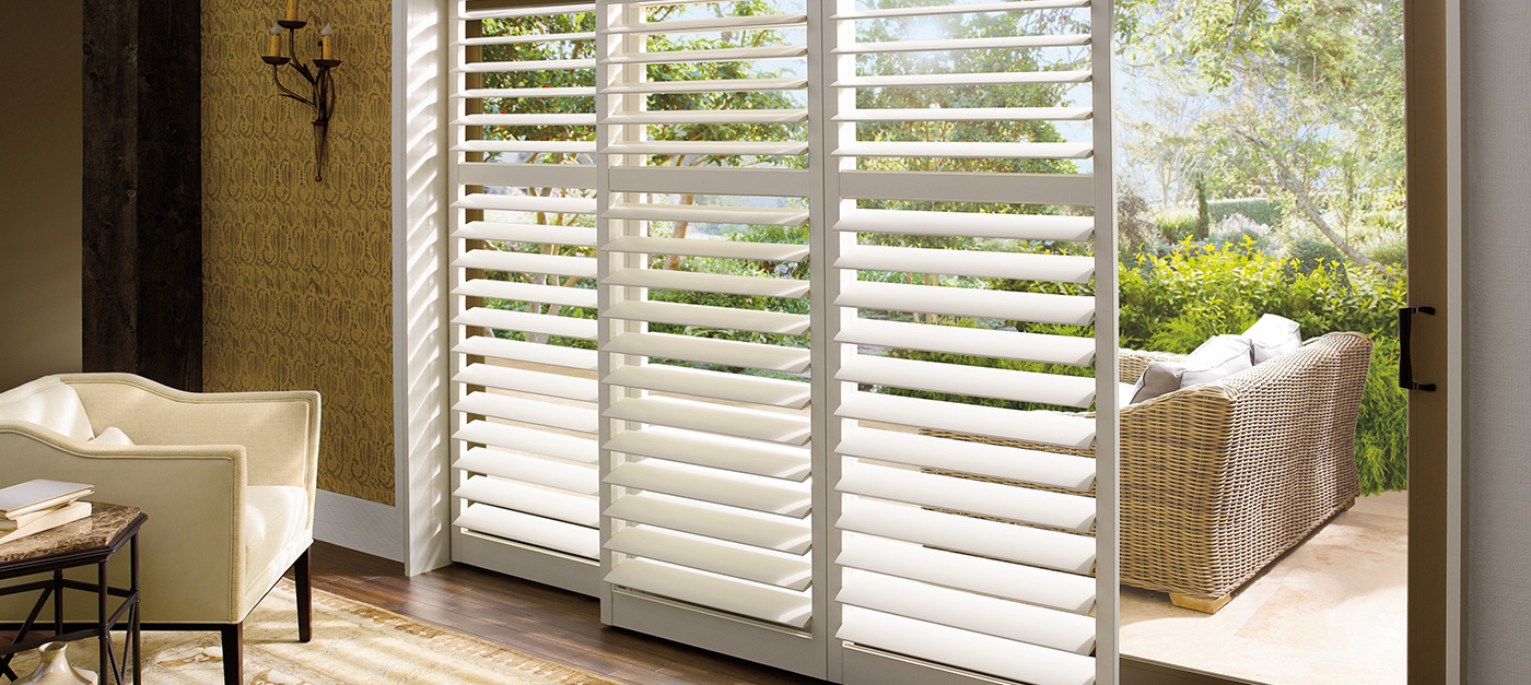 palm beach u2122 polysatin u2122 shutters