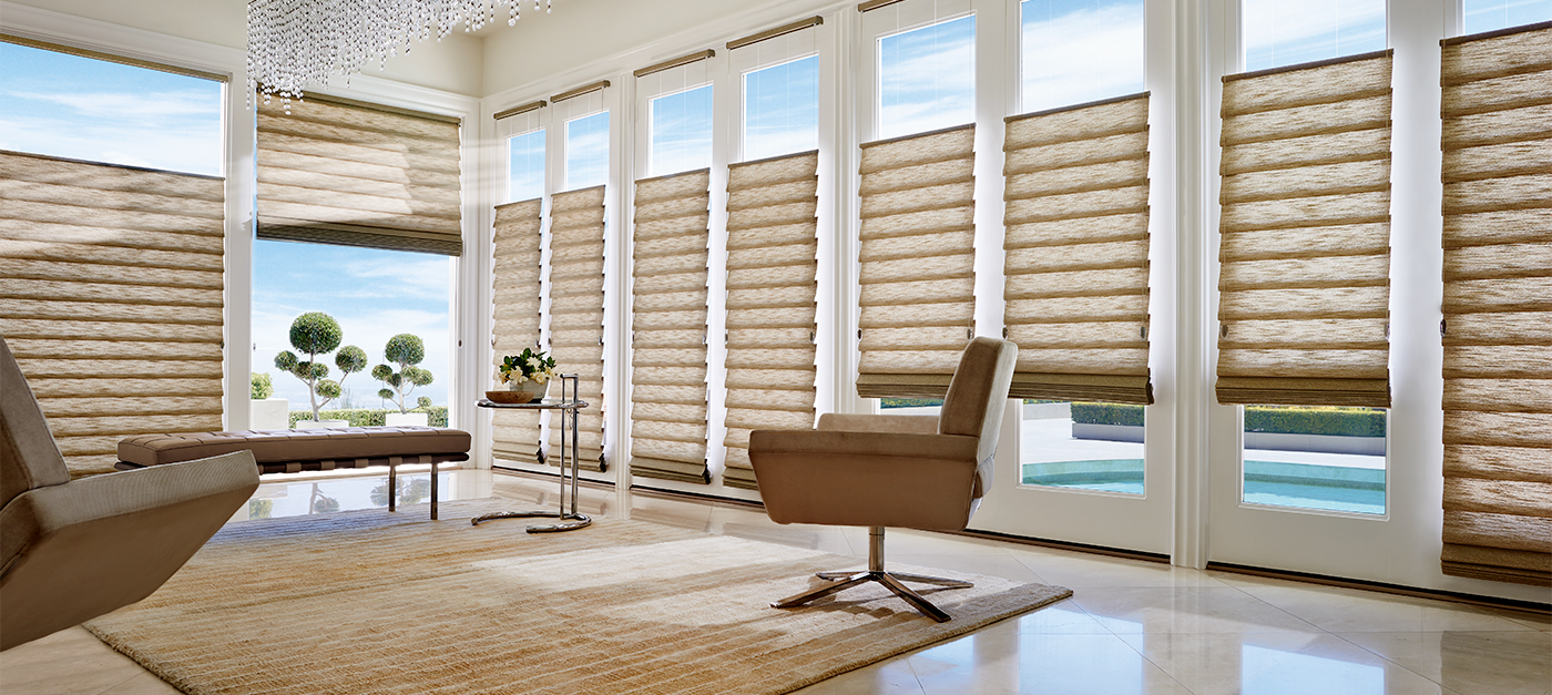 Image Result For Top Down Roman Shades