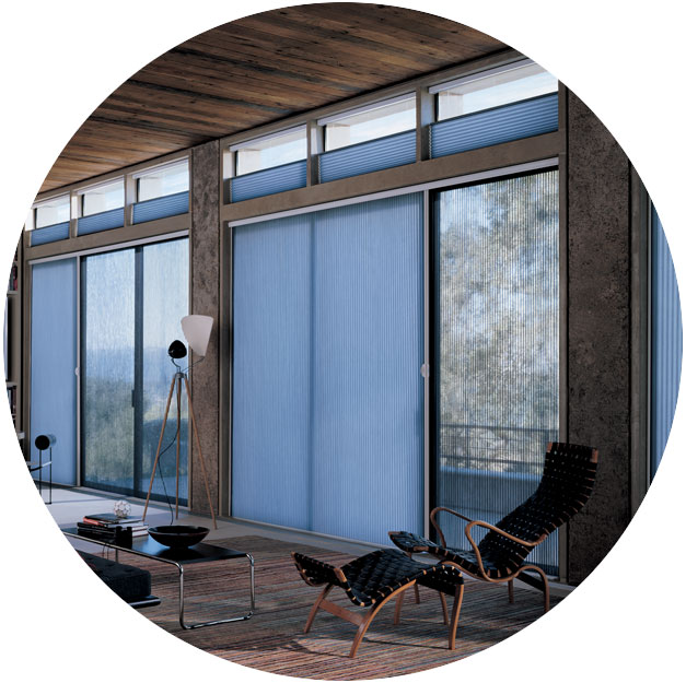 Window coverings for patio sliding doors coverings for patio and
