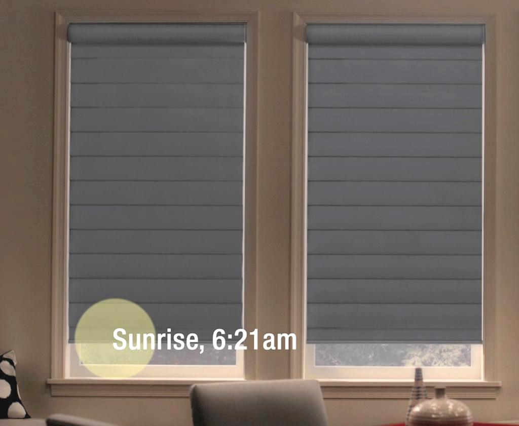 venetian alibaba at and wooden manufacturers suppliers outdoor blinds wireless com showroom