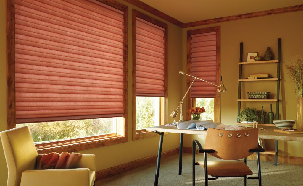 Hunter Douglas | Solera™