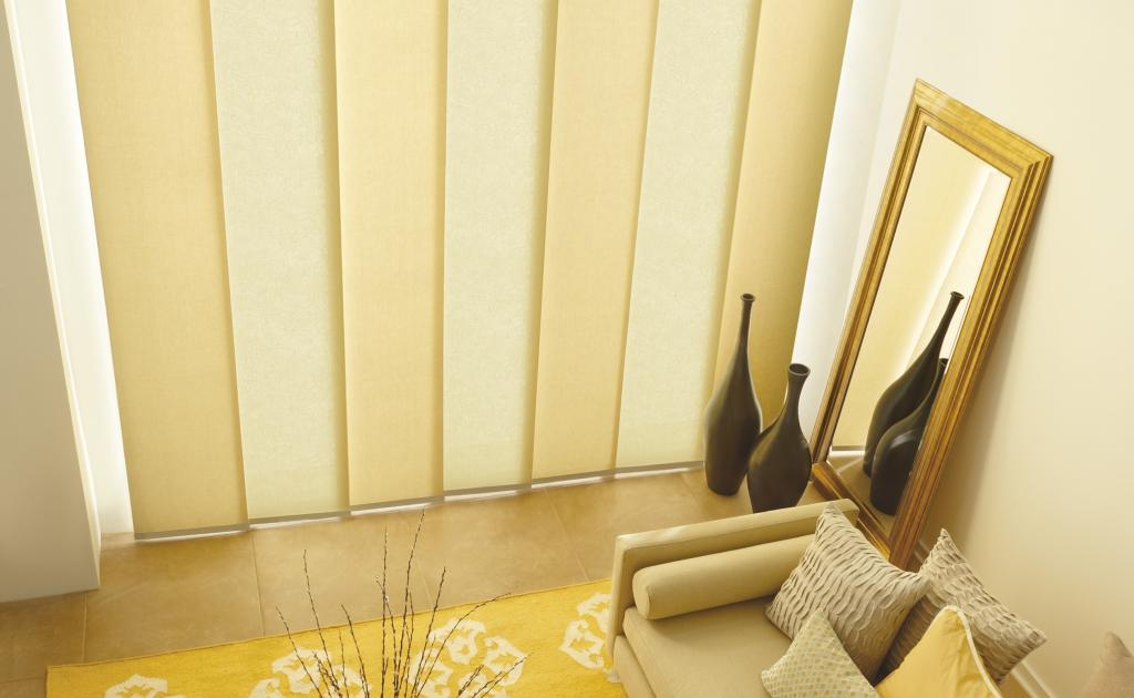Hunter Douglas | Skyline®