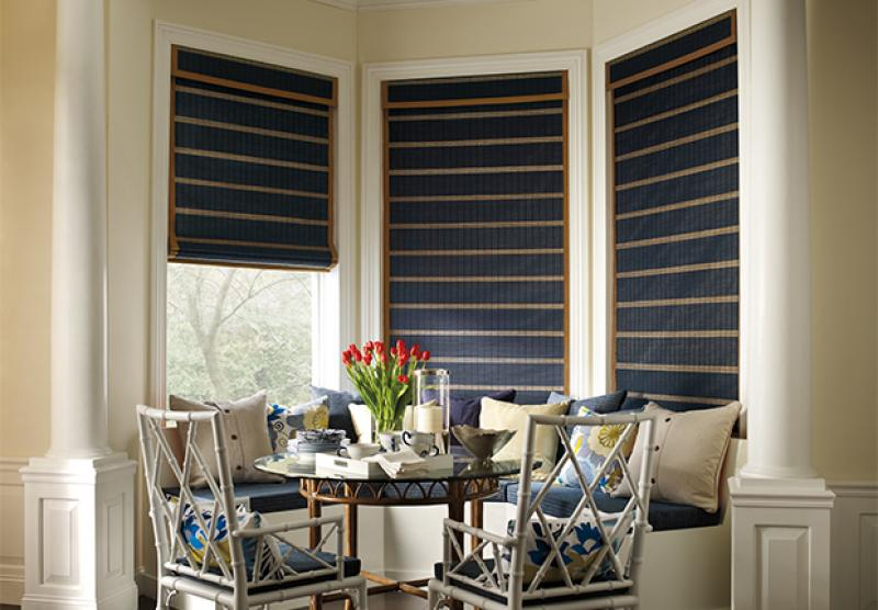 Hunter Douglas | Provenance®