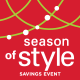 Season of Style icon