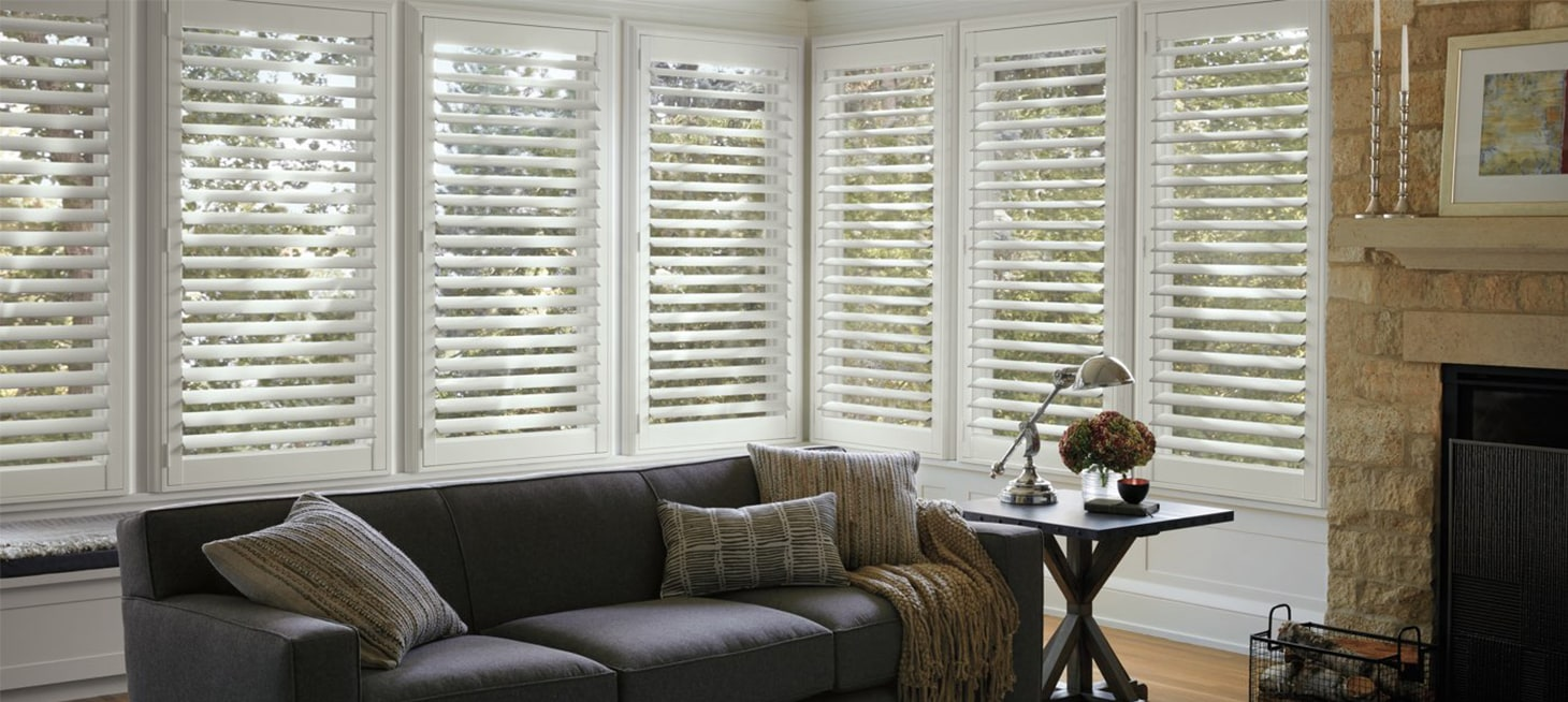 ideas interior best shutters blinds amp home window depot