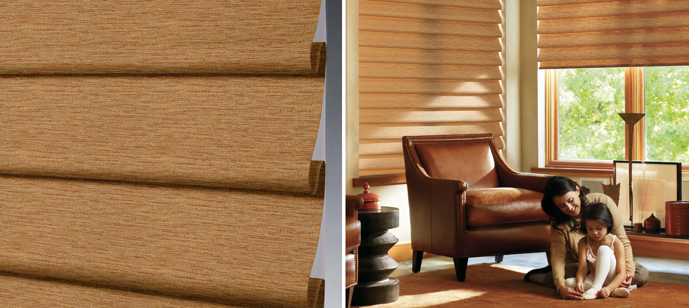 the alustra collection of vignette closeup and room