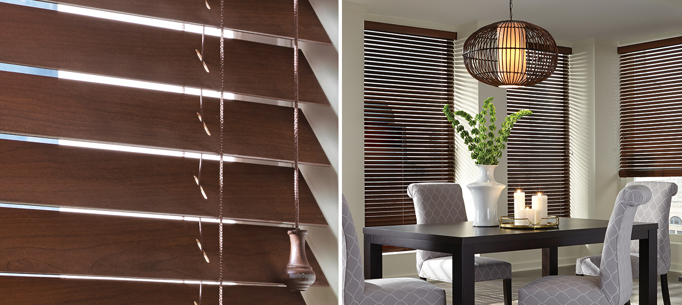 wood hunter douglass faux blinds window parkland douglas