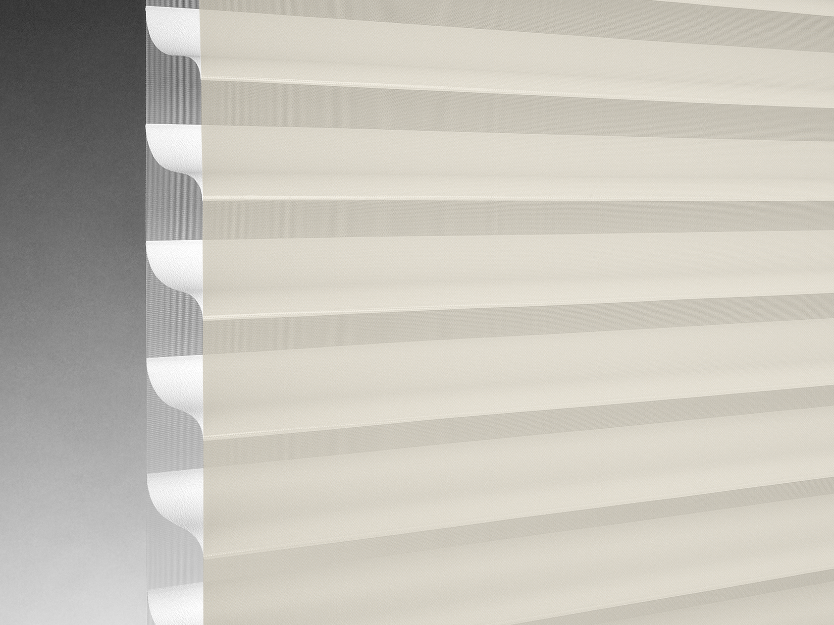 Hunter Douglas Sheers Amp Shadings In Lake Zurich Il