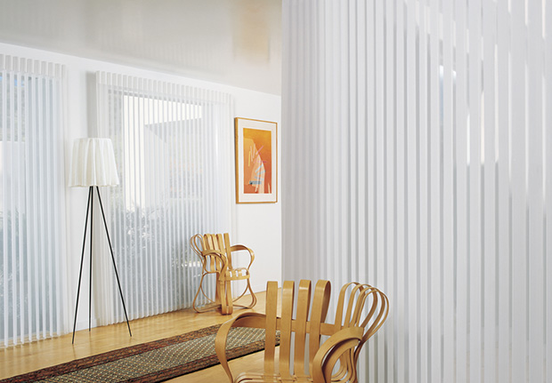hunter douglas sheers shadings in lake zurich il window designs by diane. Black Bedroom Furniture Sets. Home Design Ideas