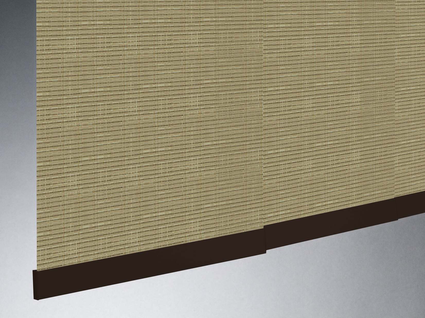 Hunter Douglas Vertical Blinds In Albuquerque Nm 505
