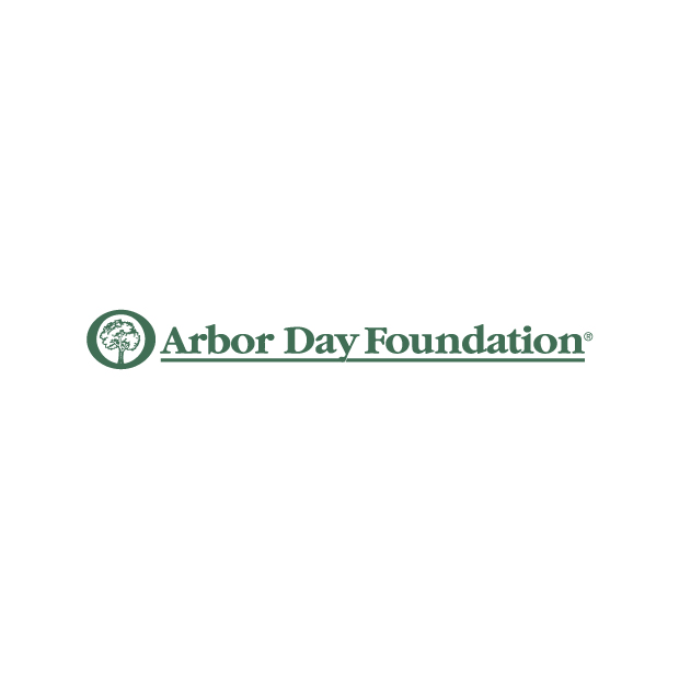 Arbor Day Foundation Feature Icon