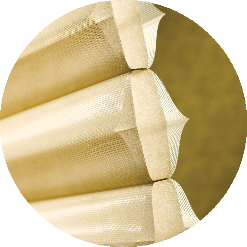 Architella Honeycomb Feature Icon
