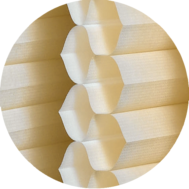 Double Honeycomb Feature Icon