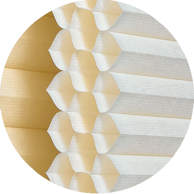 Triple Honeycomb Feature Icon