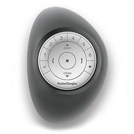 PowerView Pebble Remote Control