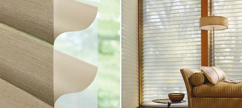 The Alustra Collection of Silhouette Close-up and Room