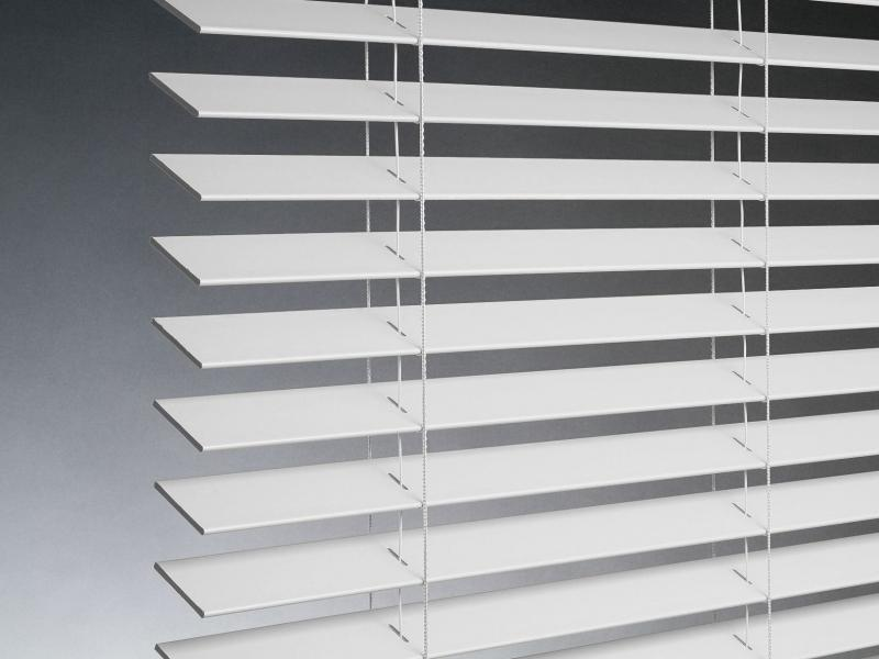 Image result for blinds