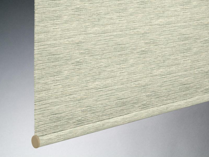 The Alustra Collection of Roller Shades Close-up