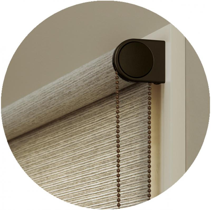 Custom Window Shades And Blinds Images Decorating With
